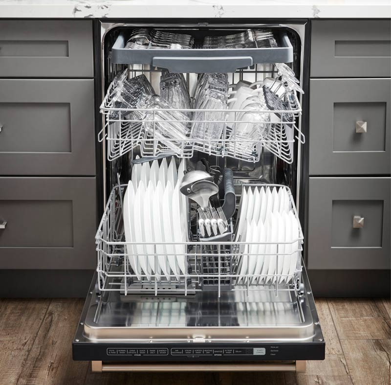 dishwasherrepair